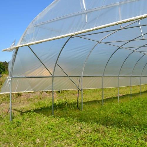 crop-tunnel-thumb