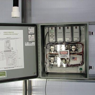 greenhouse-command-center-2