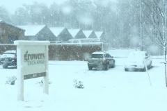 appalachian-exterior-snow