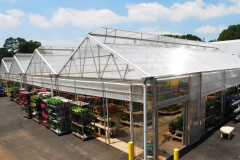 appalachian-woodleys-garden-center-1