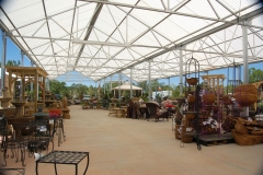 appalachian-woodleys-garden-center-3