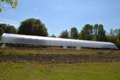 crop-tunnel-DSC-0027