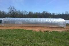 crop-tunnel-HT7