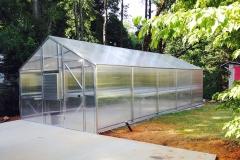micro-farm-jul-14