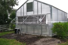 micro-farm-tarpon-sprgs-4