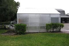 micro-farm-tarpon-sprgs-5