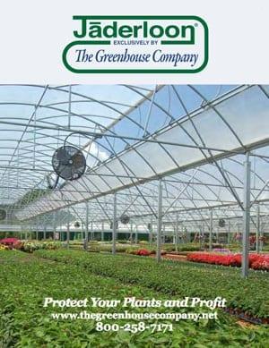 greenhouse-catalog-cover